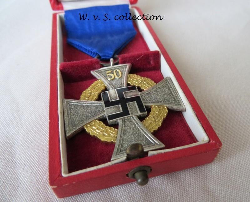 Partie d'un collectionneur néerlandais - WW2 allemand File_011