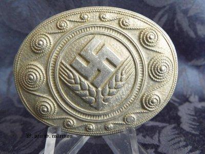 Partie d'un collectionneur néerlandais - WW2 allemand Weibli10
