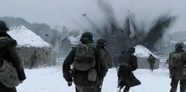Attaque sur Foy, band of Brothers. Band_o10