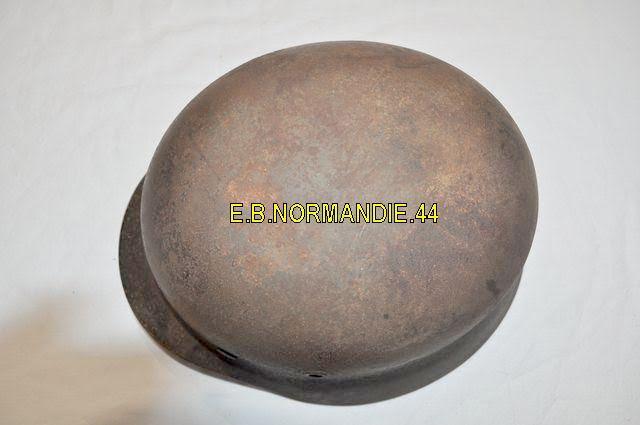 pour authentification avant achat casque SS M35 1D -urgent merci 910