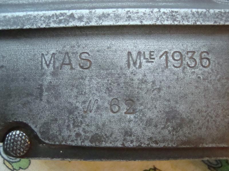 mas 36 1945 Dsc01520