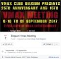Tellin Belgique Vmax_m11