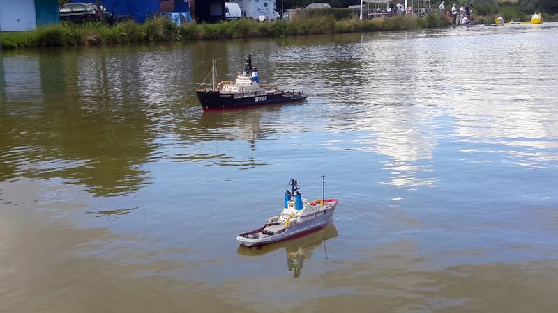 Marigny Miniflotte 50 20170818
