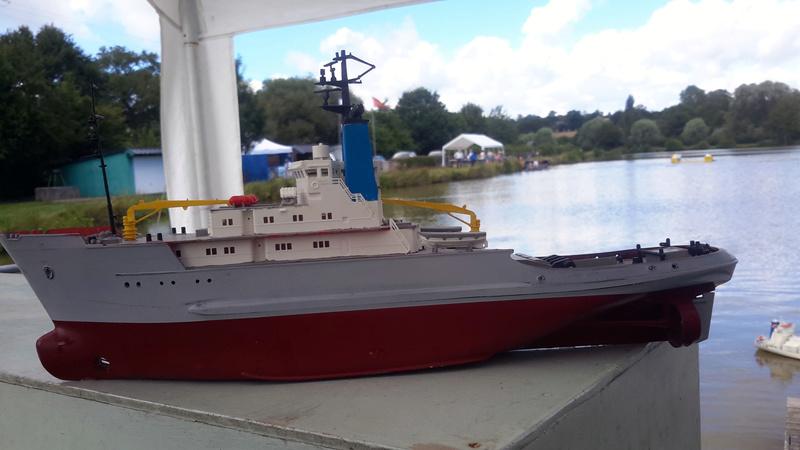 Marigny Miniflotte 50 20170819