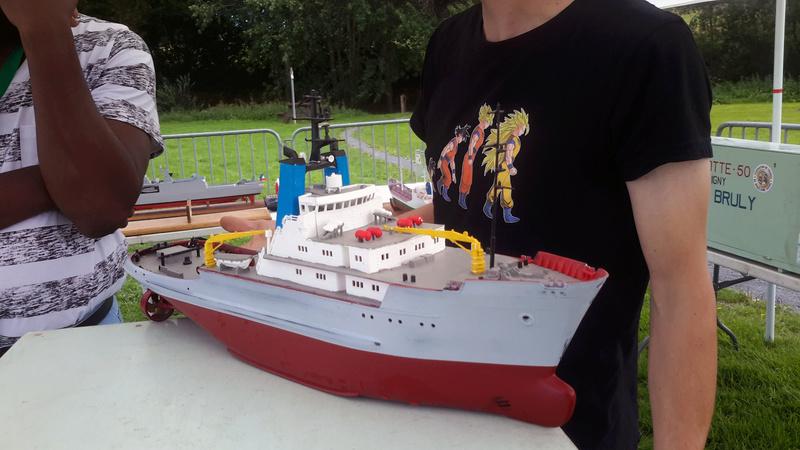 Marigny Miniflotte 50 20170823
