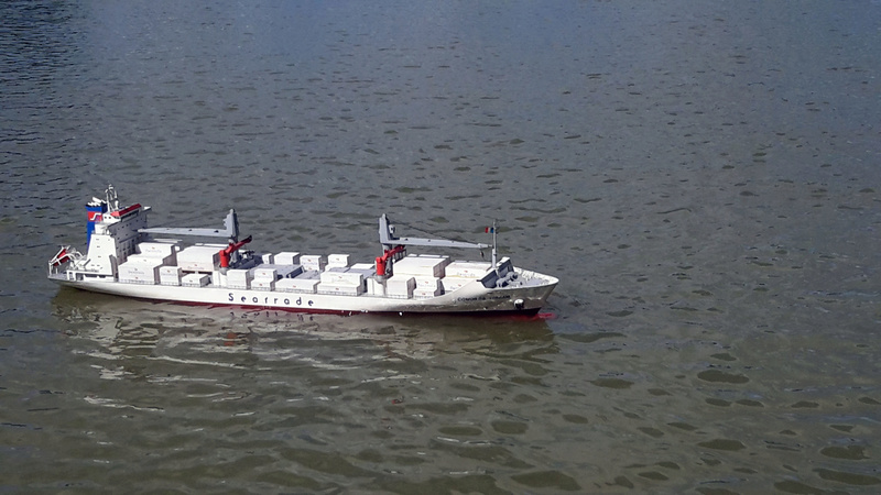 Marigny Miniflotte 50 20170825