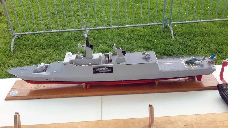 Marigny Miniflotte 50 20170826