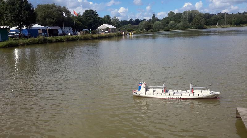 Marigny Miniflotte 50 20170828