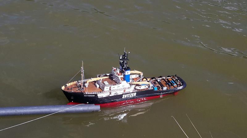 Marigny Miniflotte 50 20170831