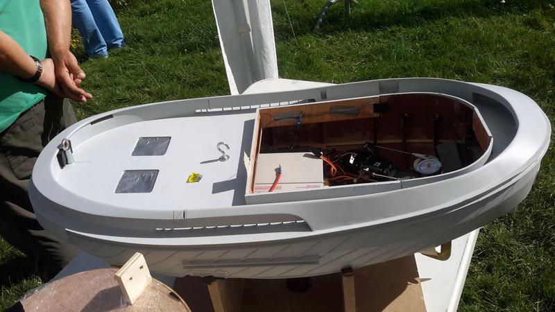 Marigny Miniflotte 50 20170833