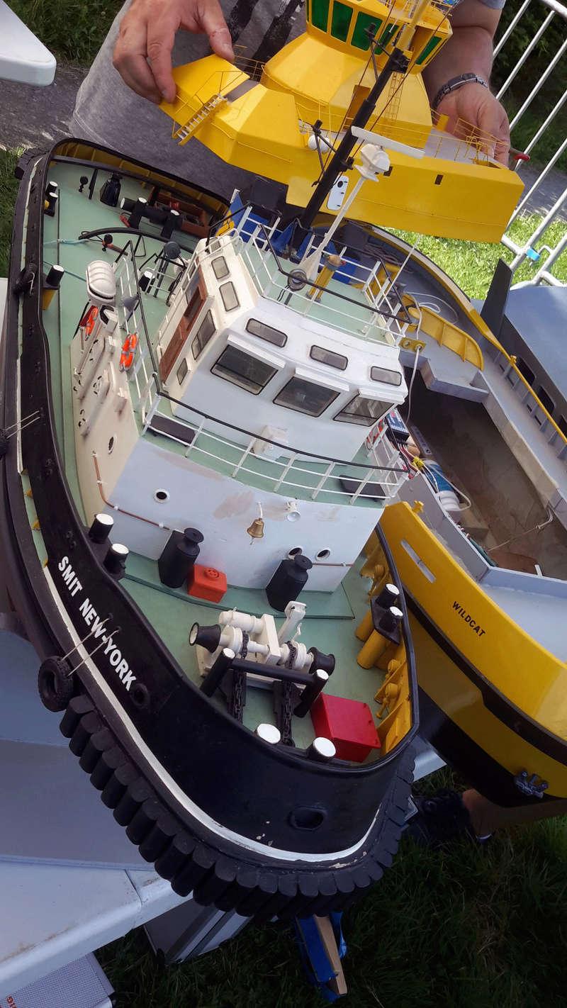 Marigny Miniflotte 50 20170835