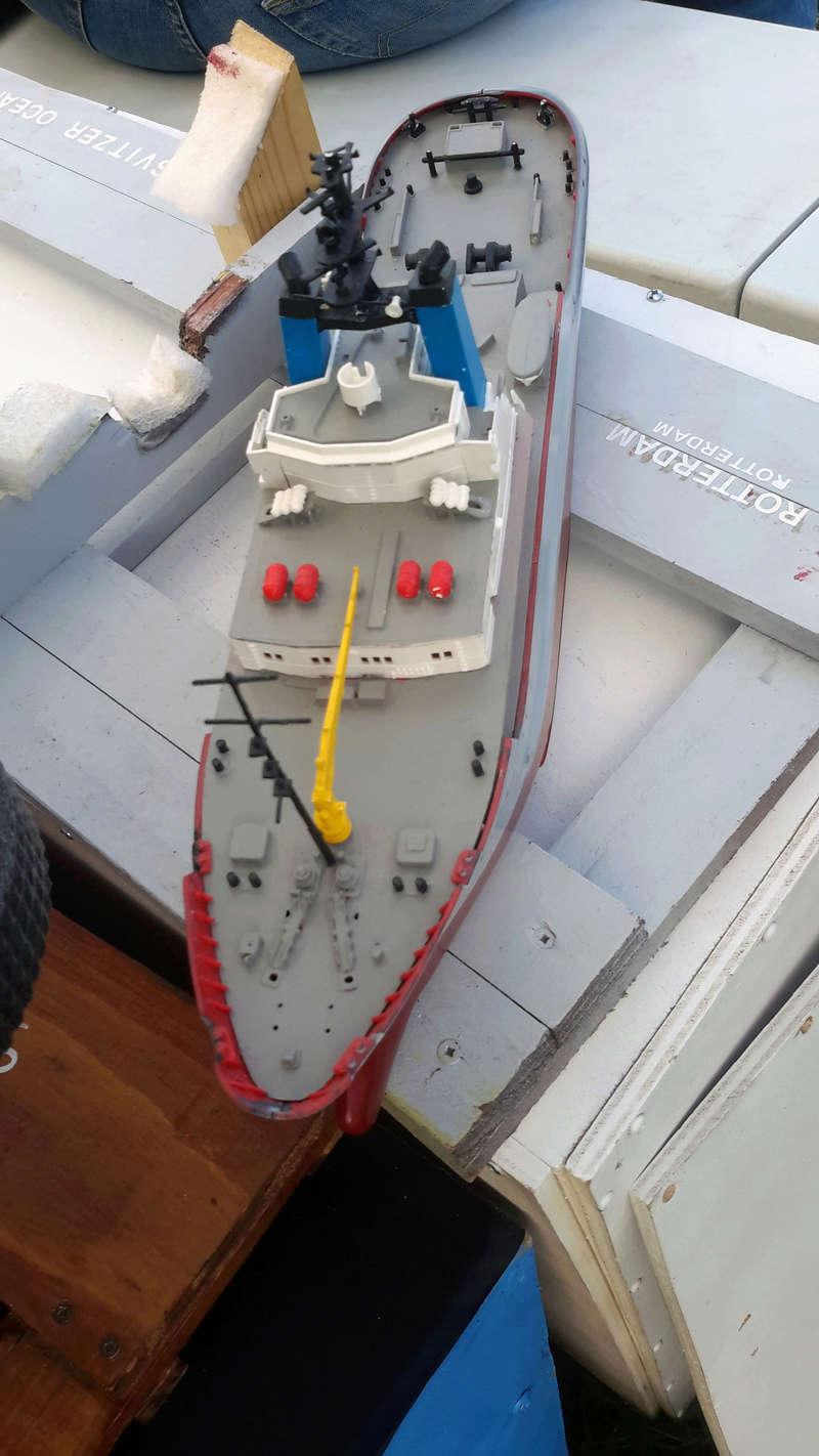 Marigny Miniflotte 50 20170845