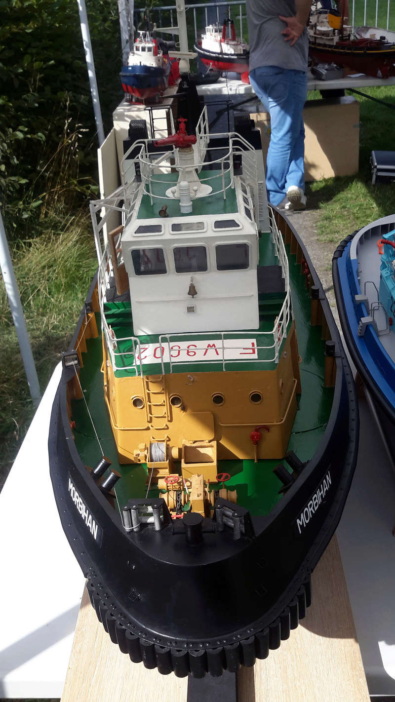 Marigny Miniflotte 50 20170846
