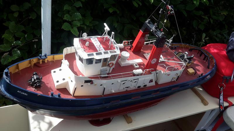 Marigny Miniflotte 50 20170848