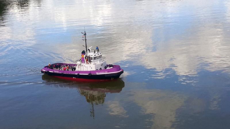 Marigny Miniflotte 50 20170851
