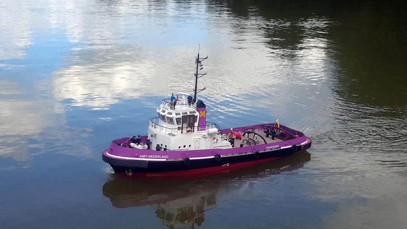 Marigny Miniflotte 50 20170853