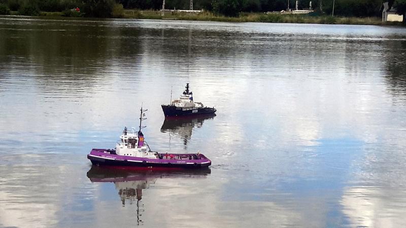 Marigny Miniflotte 50 20170857