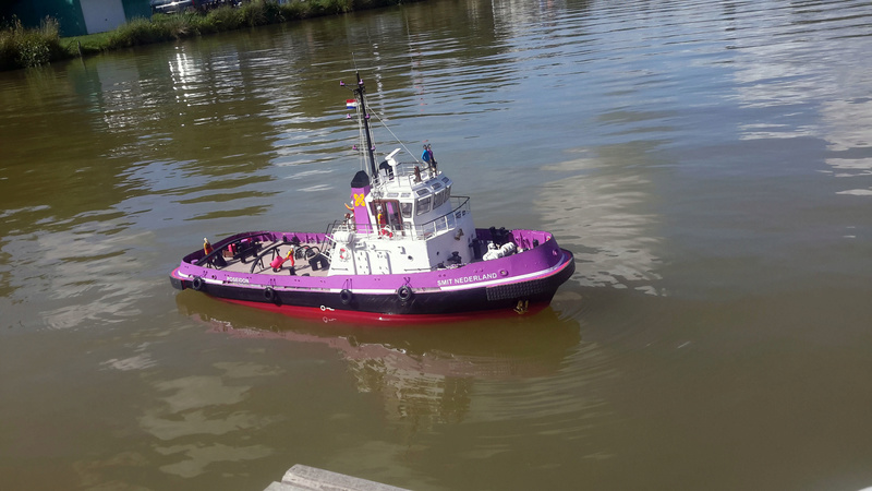 Marigny Miniflotte 50 20170858