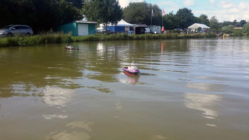 Marigny Miniflotte 50 20170861
