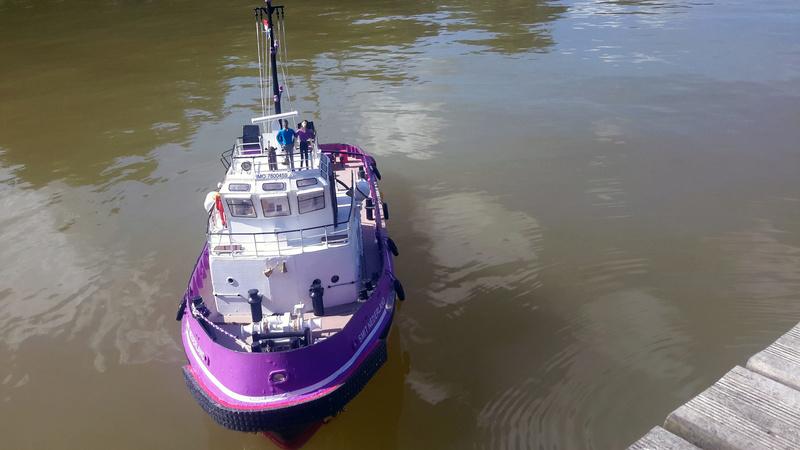 Marigny Miniflotte 50 20170862