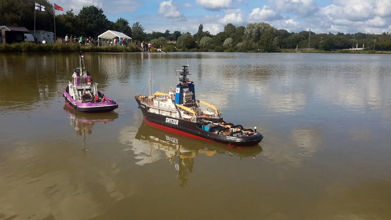 Marigny Miniflotte 50 20170865