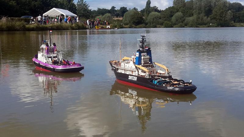 Marigny Miniflotte 50 20170867
