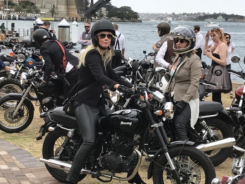 Sydney DGR 24 Sept Img_0410