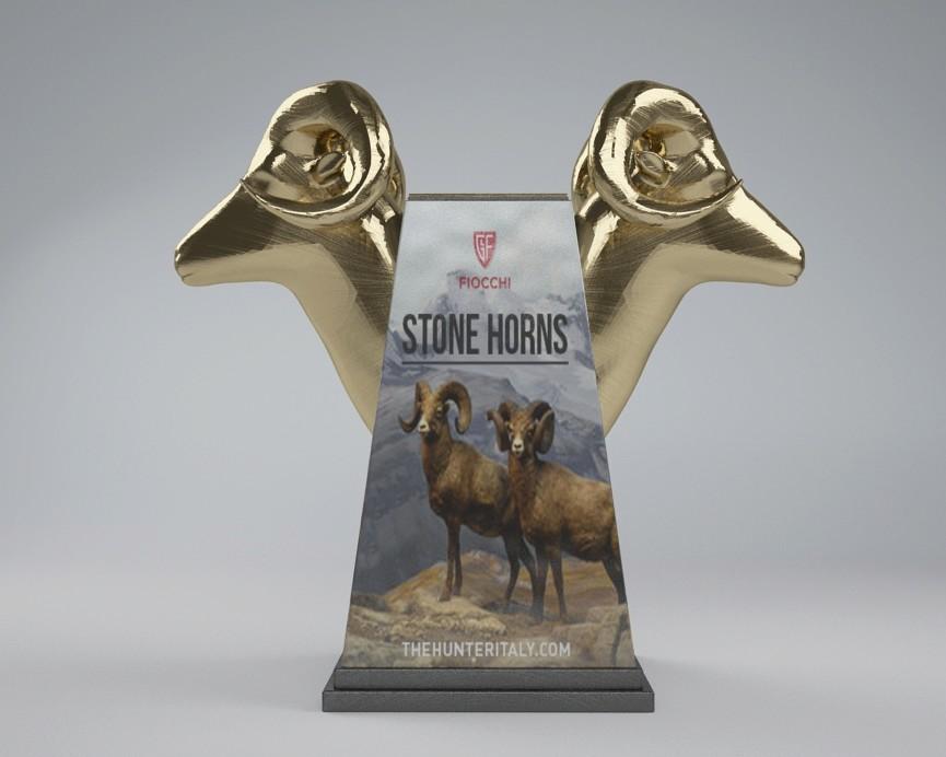 [CONCLUSA] Competizioni ufficiali TheHunteritaly - Stone Horns - Pecora Bighorn - Oro00011