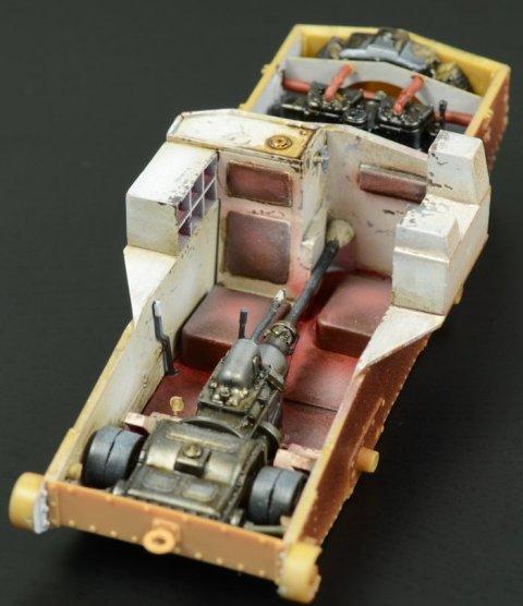 Carro Leggero L 3 (marioandreoli) 35th_b10