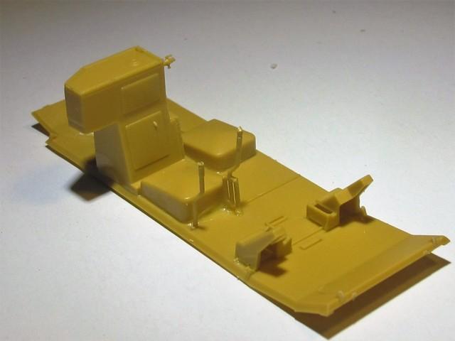 Carro Leggero L 3 (marioandreoli) Img_3965