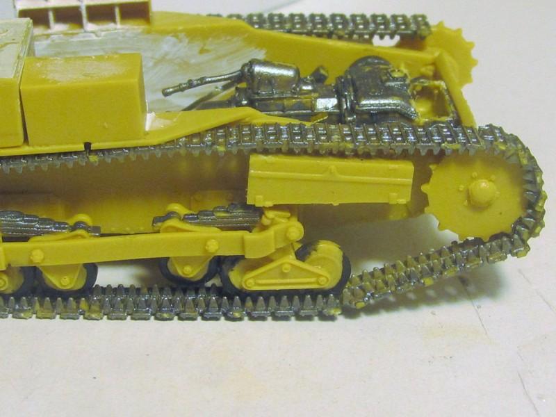 Carro Leggero L 3 (marioandreoli) Img_4023