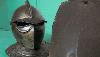 Forum Armes du Paléolithique aux XIXème Logo_128