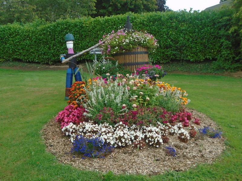 fleurs de fouqueville Fleurs11