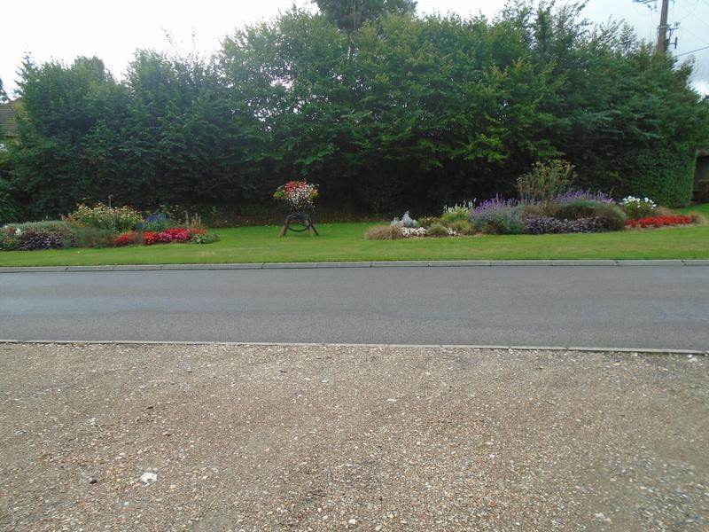 fleurs de fouqueville Fleurs12