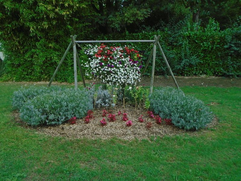 fleurs de fouqueville Fleurs13