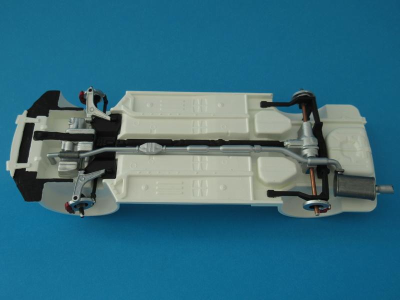 Mitsubishi Lancer Evo VII TT Img_0814