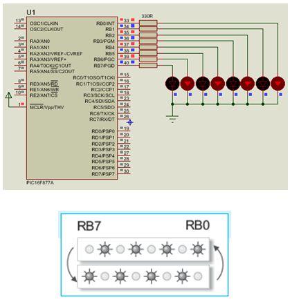 ما هو الميكروكونترولر Microcontroller  ؟  - صفحة 4 1017