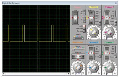 ما هو الميكروكونترولر Microcontroller  ؟  - صفحة 5 1018
