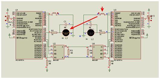 ما هو الميكروكونترولر Microcontroller  ؟  - صفحة 5 1019