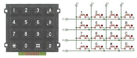 ما هو الميكروكونترولر Microcontroller  ؟  - صفحة 3 110