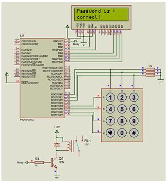 ما هو الميكروكونترولر Microcontroller  ؟  - صفحة 3 1110