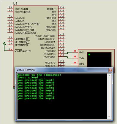 ما هو الميكروكونترولر Microcontroller  ؟  - صفحة 3 1111