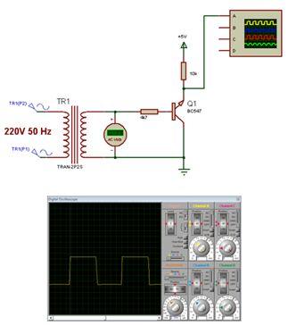 ما هو الميكروكونترولر Microcontroller  ؟  - صفحة 4 1115
