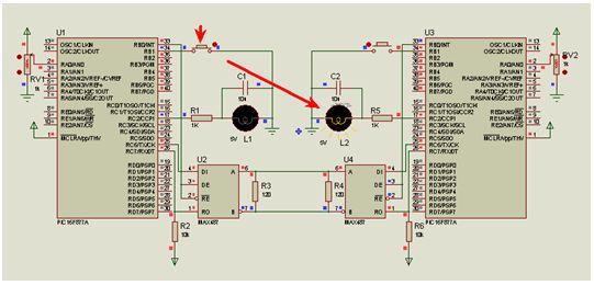 ما هو الميكروكونترولر Microcontroller  ؟  - صفحة 5 1116