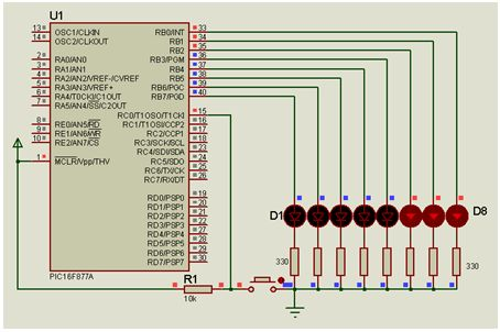 ما هو الميكروكونترولر Microcontroller  ؟  - صفحة 3 112