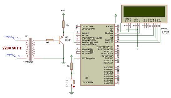 ما هو الميكروكونترولر Microcontroller  ؟  - صفحة 4 1213