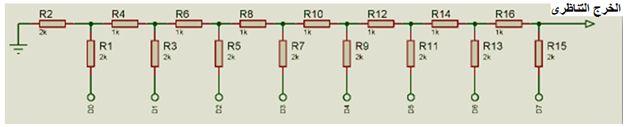 ما هو الميكروكونترولر Microcontroller  ؟  - صفحة 5 122