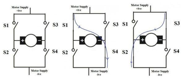 ما هو الميكروكونترولر Microcontroller  ؟  - صفحة 5 124