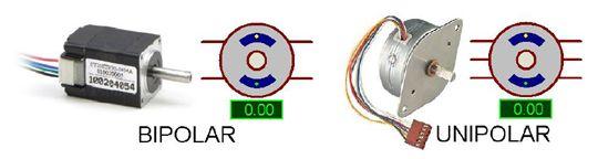ما هو الميكروكونترولر Microcontroller  ؟  - صفحة 5 125