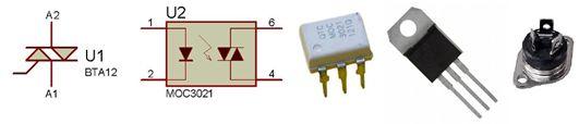 ما هو الميكروكونترولر Microcontroller  ؟  - صفحة 5 127